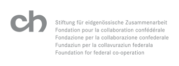 ch Foundation for Federal Cooperation