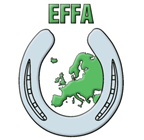 European Federation of Farrier Associations