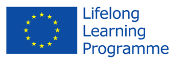 Leonardo da Vinci transfer of innovation program for life-long learning